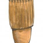 conga-drum-150x150