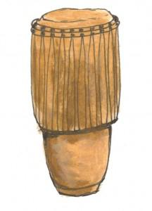 conga-drum-216x300