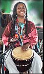 ubaka-hill-drummer
